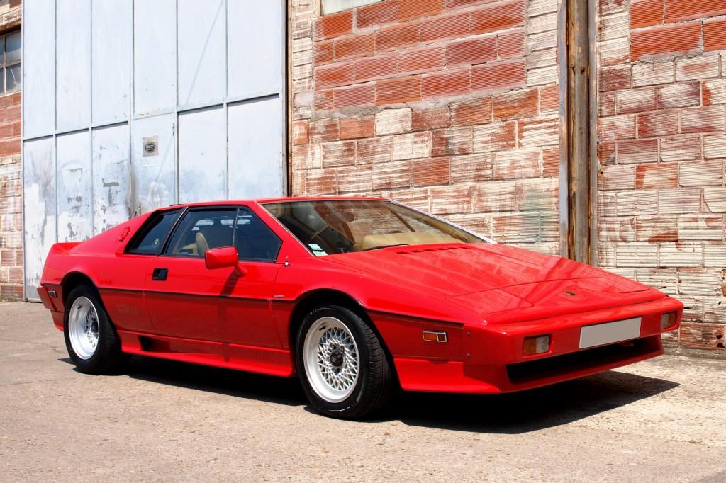restauration ancienne voiture
